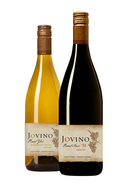 jovino_bottles