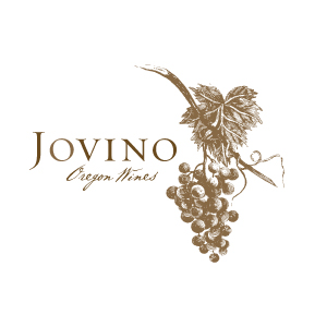 jovino_button