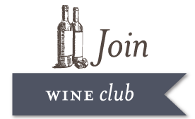 Join Dobbes Family Estate Wine Club