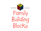 Family Building Blocks