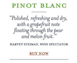 Wine by Joe Pinot Blanc