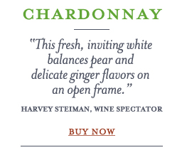 Wine by Joe Chardonnay