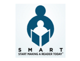 Start Making a Reader Today