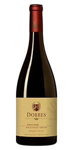 Dobbes Family Estate Griffin Pinot Noir