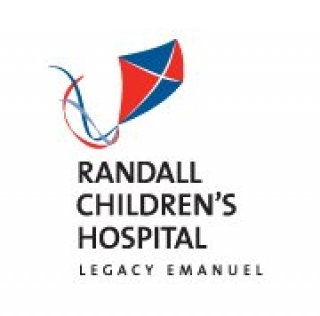 Randall's Children Hospital, KITE program