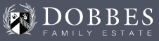 Dobbes Family Estate Logo