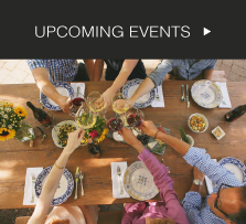 Upcoming Events at Dobbes Family Estate in Dundee, OR