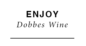 dobbes-family-estate-winery-and-wine-in-Dundee-OR-buy-our-wine-online