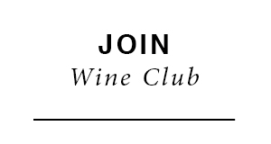 dobbes-family-estate-winery-and-wine-in-Dundee-OR-join-wine-club