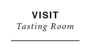 dobbes-family-estate-winery-and-wine-in-Dundee-OR-visit-tasting-room