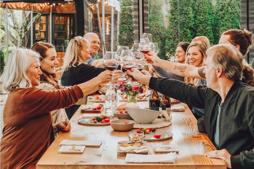 Wine-Club-Dobbes-Wine