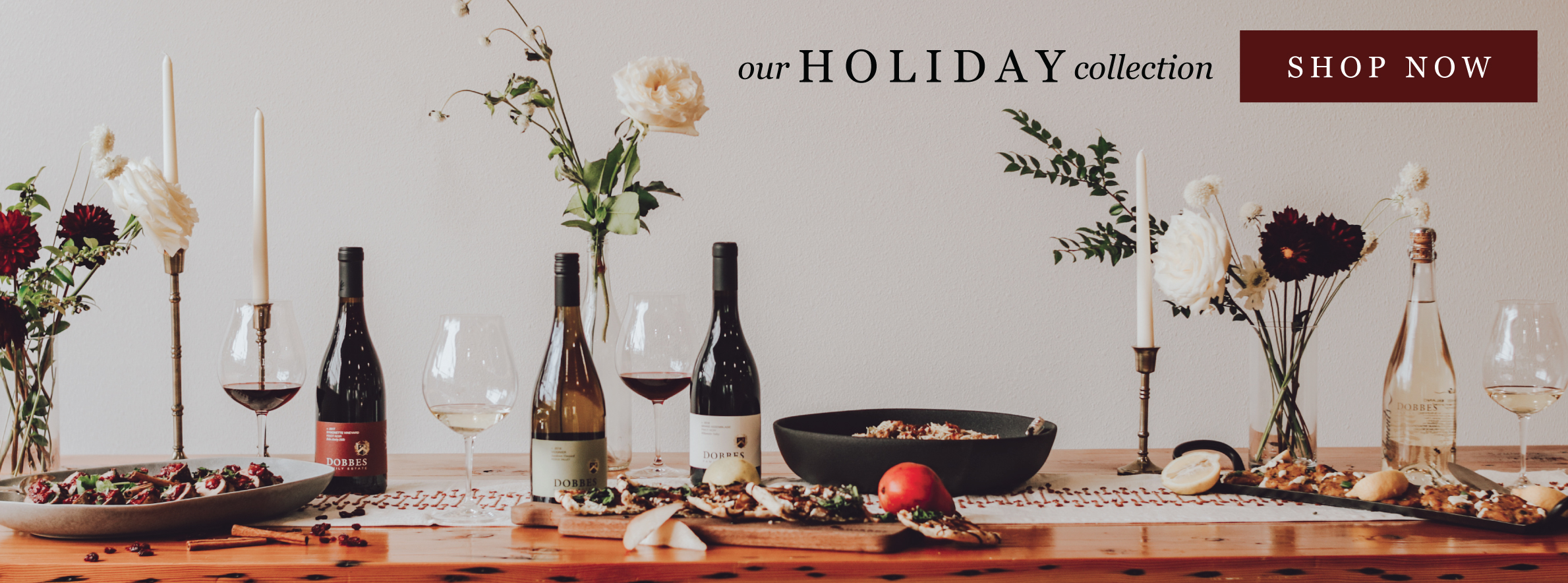banner-holiday2020