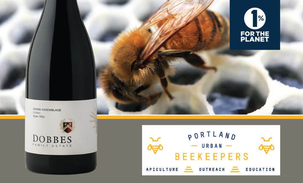 Q1-portlandbee-website
