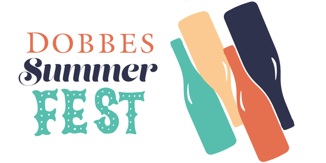 Summerfest-Header